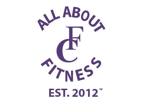 All About Fitness Family